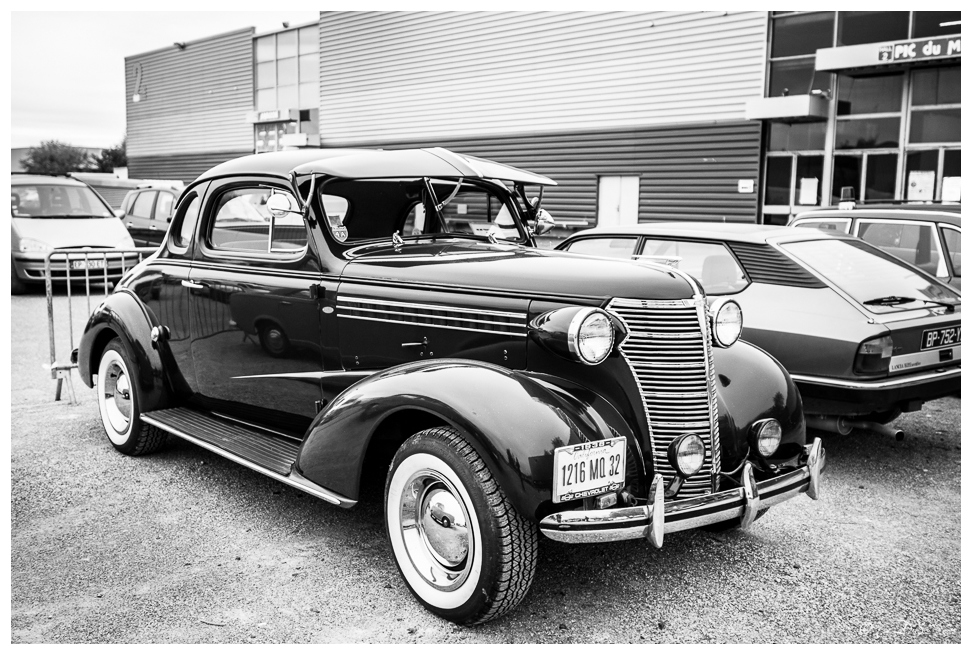 Chevrolet Master Deluxe Coupe 1938 20190419163340-a2fe4675