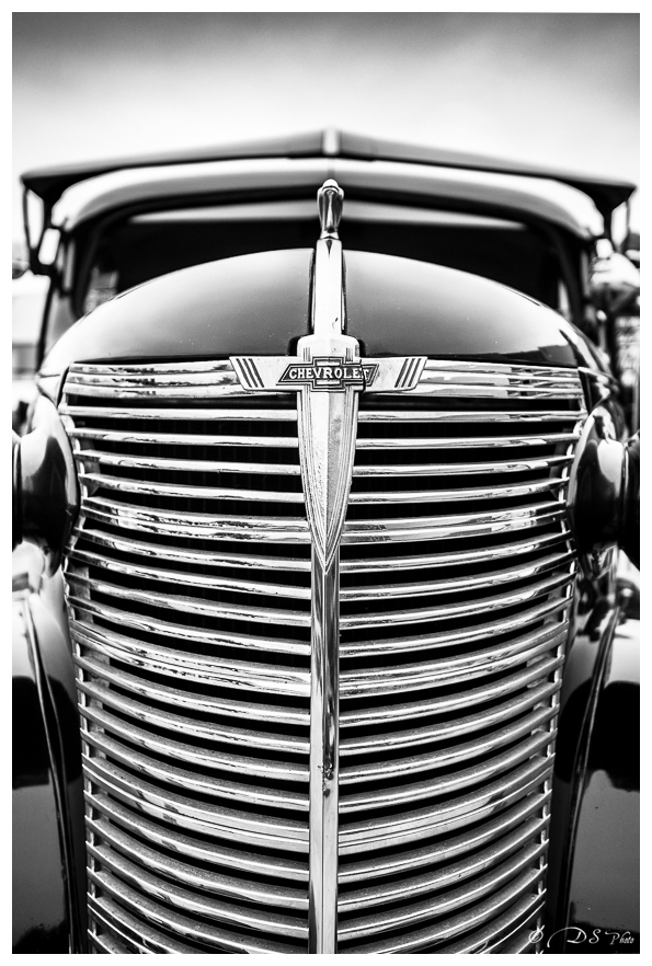 Chevrolet Master Deluxe Coupe 1938 20190419163340-c317905a
