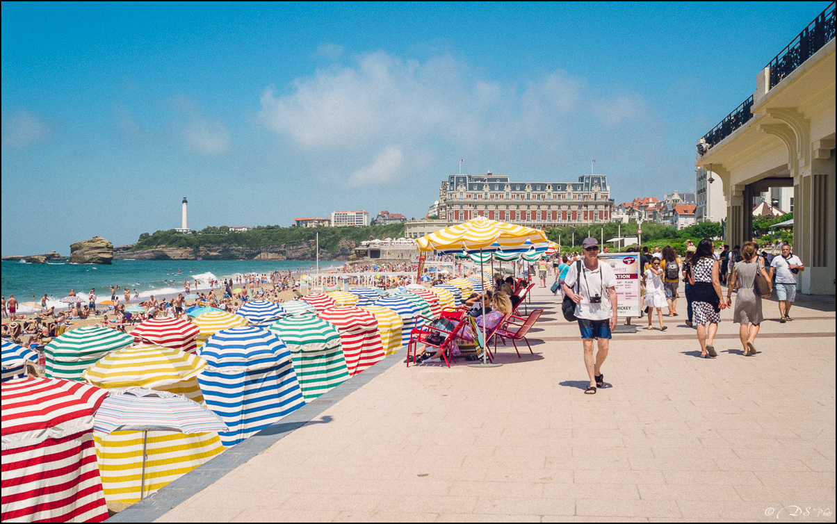 Couleurs de Biarritz 20190727230901-537a7cf0