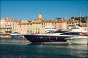 Do you Saint-Tropez ?