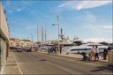 Do you Saint-Tropez ?