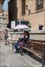 Les Flâneries Photographiques - Photo de Rue - Street Photo